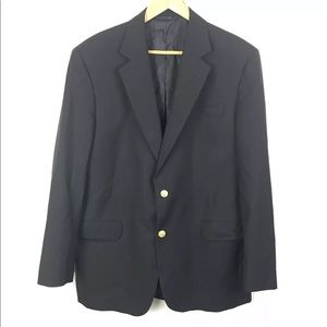 Brooks Brothers 1818 Madison sport coat blazer